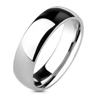 NSS1010 Dámský snubní prsten