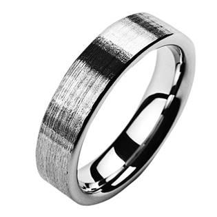 NWF1009 Dámský snubní prsten