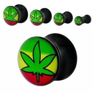 Plug list marihuany