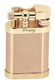 Stolní plynový zapalovač v dárkovém balení