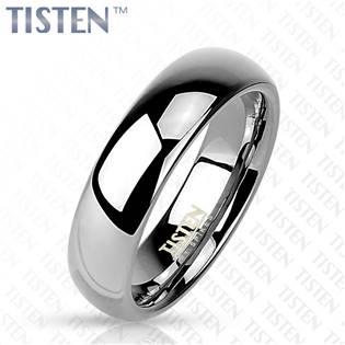 TIS0001 dámský snubní prsten tisten