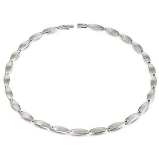 Titanový náhrdelník Boccia 08034-01